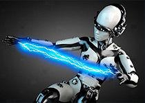 Programmi automatici per fare soldi