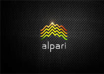 Feedback on the Alpari broker