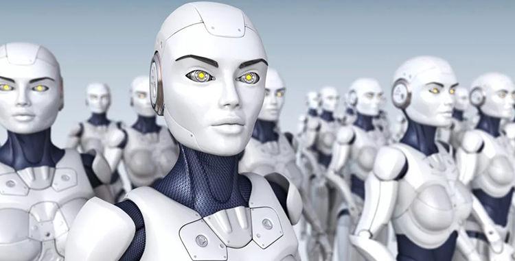 algorithmische Handelsvielfalt
