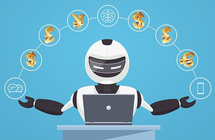 bots for earning