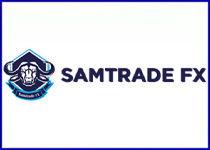 Samtradefx logo