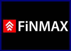 นายหน้า Binary ตัวเลือก Finmax