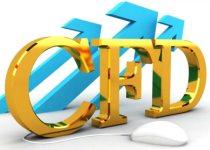 Kaupankäynti CFD-sopimuksilla ja CFD-sopimusten verotus Suomessa