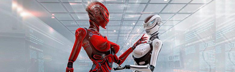 robot súper opciones binarias abi