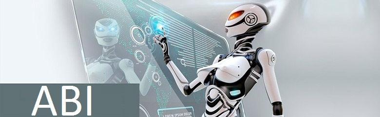 opiniones robot de abi