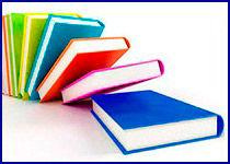 cărți pe forex în italiană