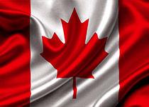 ธงแคนาดา