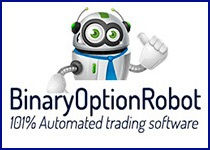Robots options binaires automatiques