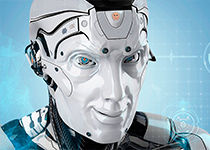 robot de opțiuni binare ellie