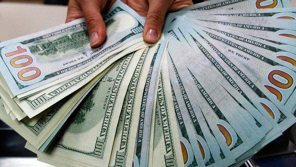 guadagnare dollari