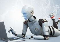 robot de semnal cu opțiuni binare oferte de munca de la casa pesaro