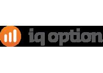 IQoption Robots - Autotrading szoftver