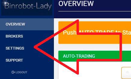 Recenzii Forex Robot Abi - Review Trader
