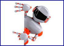 ratingul celor mai buni roboți de tranzacționare