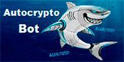 bot autocryptoo 180 90