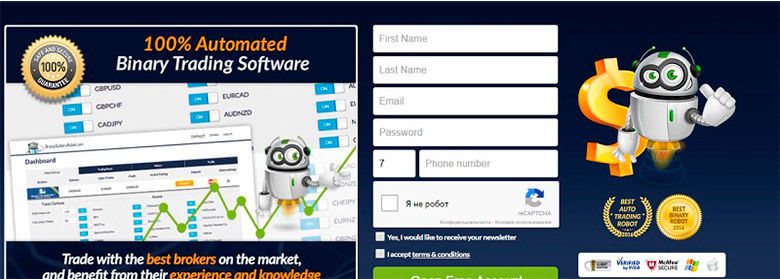 datovania online výhody alebo nevýhody Horor dátumové údaje lokalít