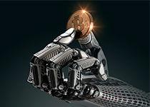 Crypto Master Bot Review: Onko krypto-masterbot.com huijaus?
