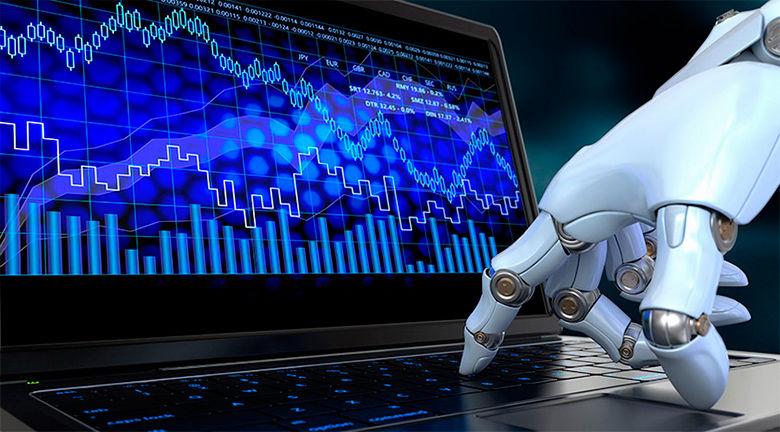 tranzacționați opțiuni binare cu un robot