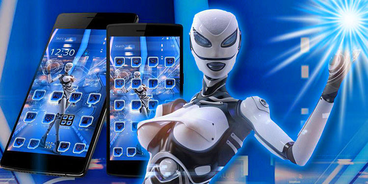 forex bot for earning