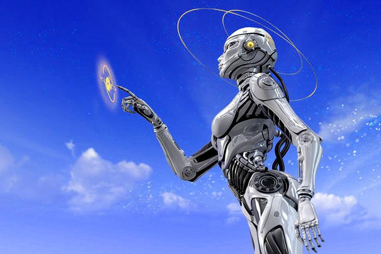 tranzacționarea cu un robot consilier