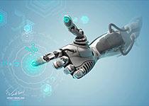 ratingul consilierilor roboți de tranzacționare)