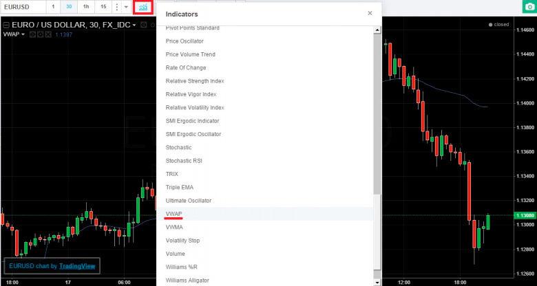volumen de opciones binarias invertir en grandes cantidades de bitcoins