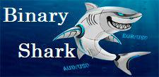 ฉลามไบนารี