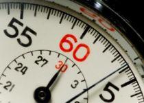 Opțiuni binare de strategii de 60 secunde 2020