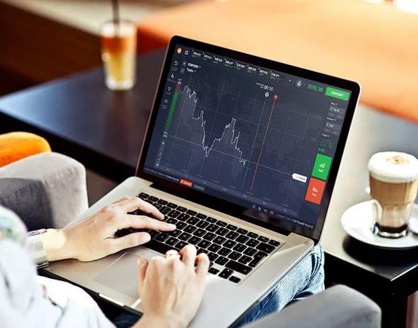 Печалбата на Форекс пазара без прикачени файлове