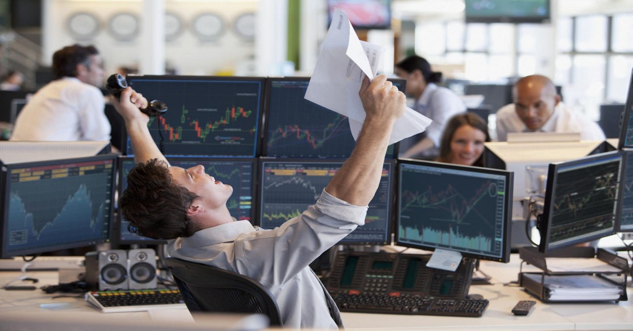 Trading options and strategies for successful trading