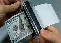 opciones para ganancias automáticas
