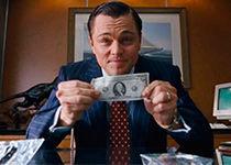 mucho dinero en internet