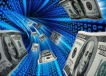 buen dinero en internet