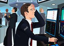 Online interest investment