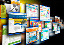Sites for earning on the Internet