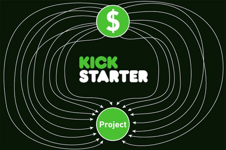 4 investiert v Startup 6d7cc88jf9k