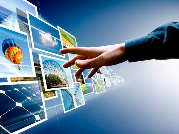 4 investicii v internet na sutki fvk3h