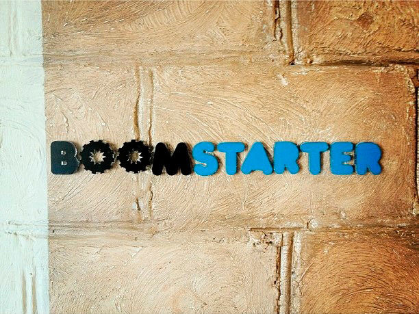 5 investiert v Startup 6d7cc88jf9k