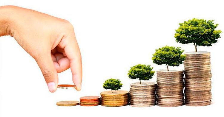 6-Effektinvestition für D6v7