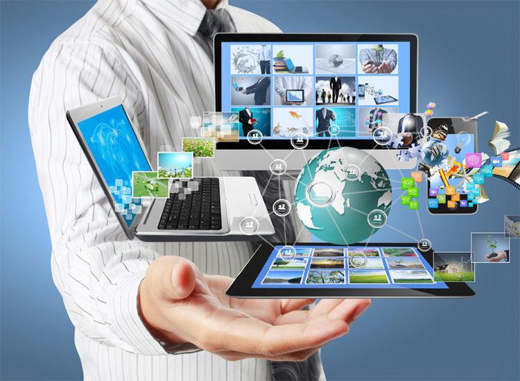 6 investicii v internet na sutki fvk3h