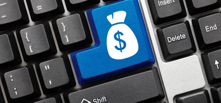 8 investicii v internet na sutki fvk3h