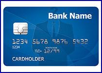 บัตรประจำตัวประชาชนที่ไม่ระบุตัวตน