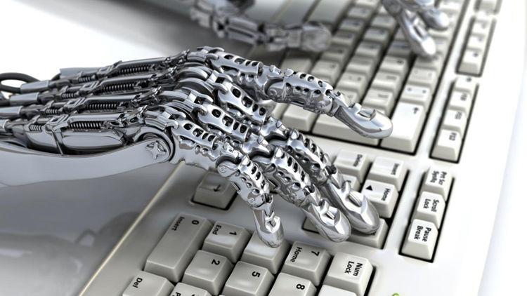 besplatnye roboty dlya torgovli na forex 2
