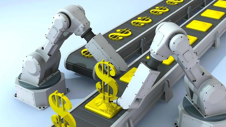 besplatnye roboty dlya torgovli na forex 4