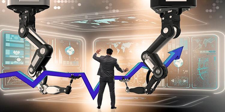 besplatnye roboty dlya torgovli na forex 6