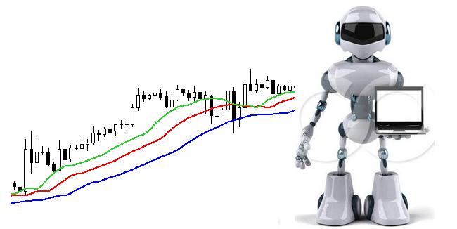besplatnye roboty dlya torgovli na forex 7