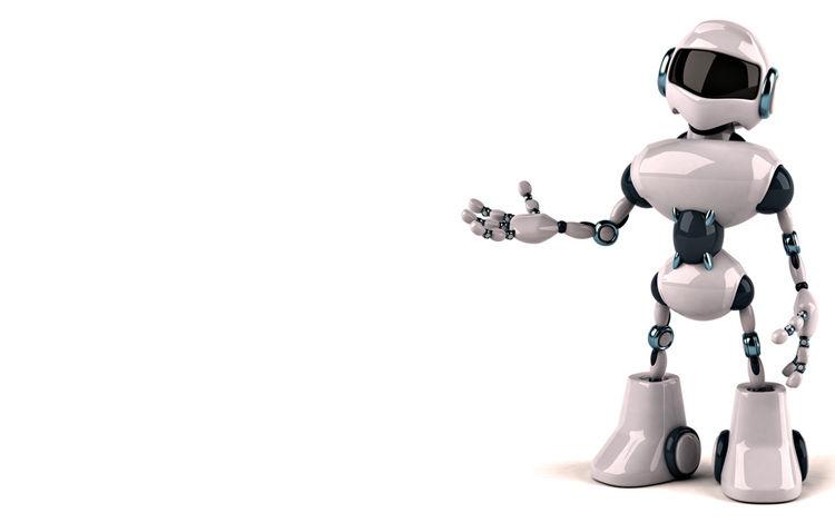 besplatnye roboty dlya torgovli na forex 8
