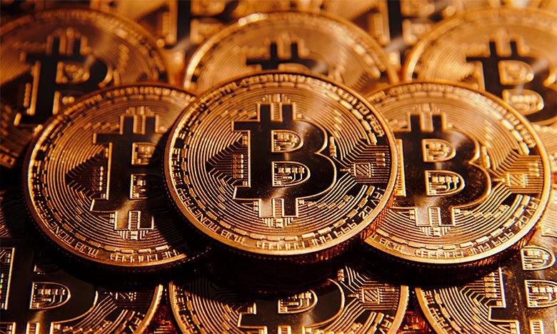 kāpēc bitcoin nopelna naudu