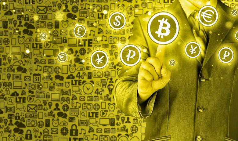 binaroptioncom bitcoin zarbtokk 780 2