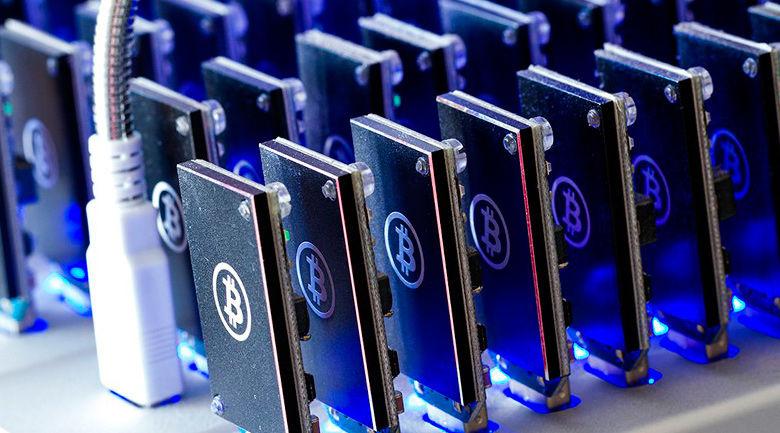 binaroptioncom bitcoin zarbtokk 780 3